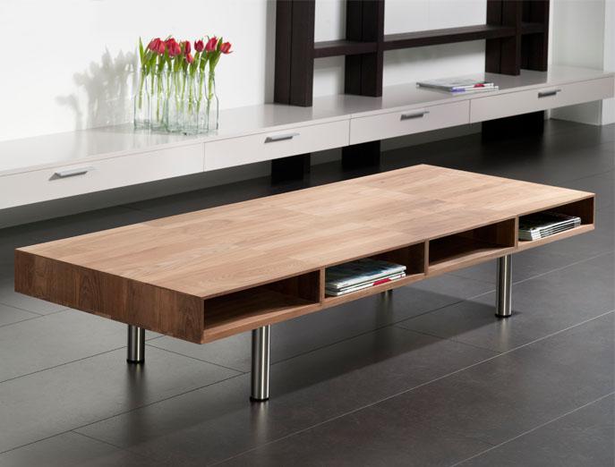 Interstar tafel