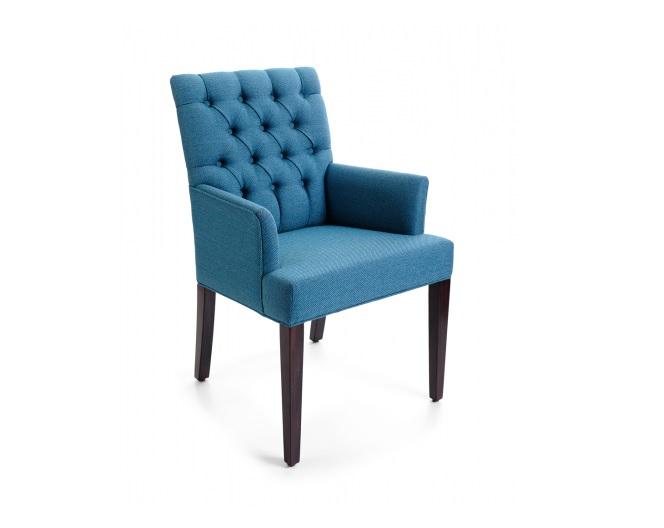 Mulleman meubelen