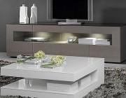 KARAT meubelen | KARAT dressoir | Hoogebeen Interieur