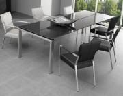 KARAT meubelen | KARAT tafel | Hoogebeen Interieur