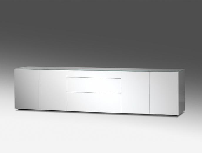 D-270 dressoir Karat