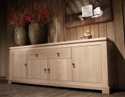 Dressoir 9801 BKS meubelen