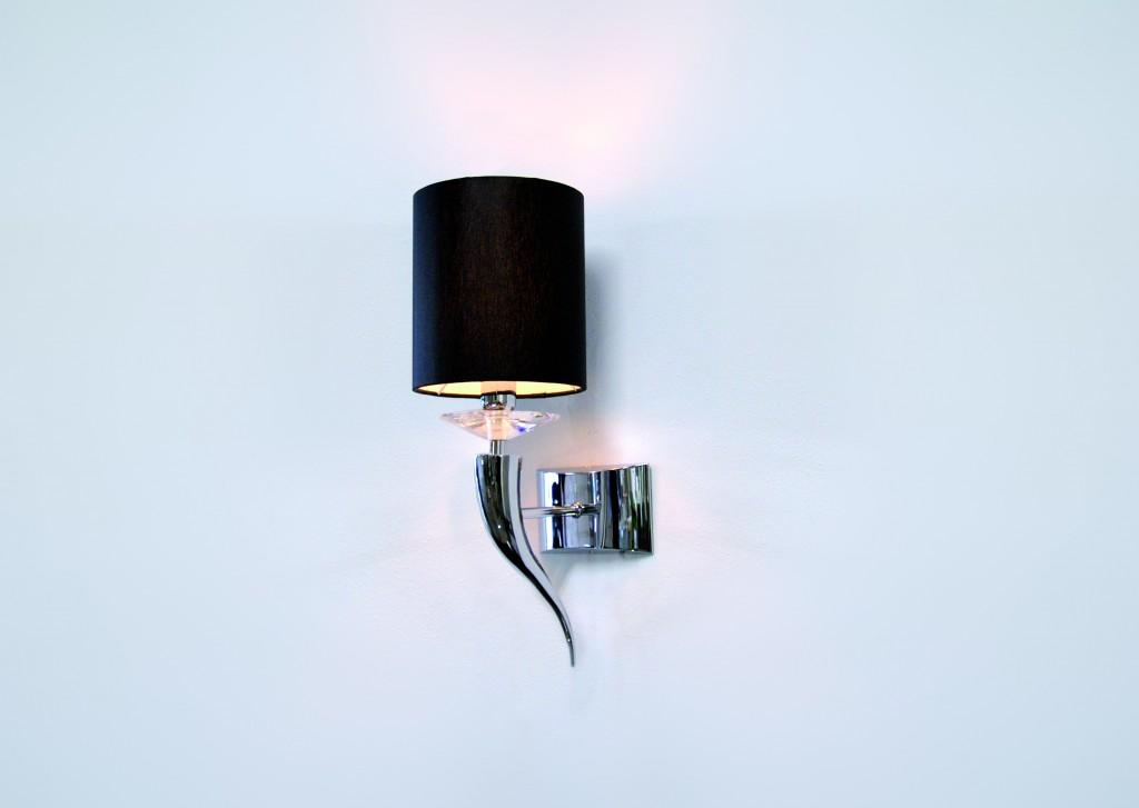 Ilfari Loving Arms wandlamp