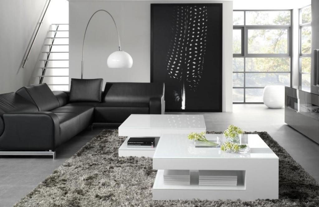 KARAT meubelen heldense