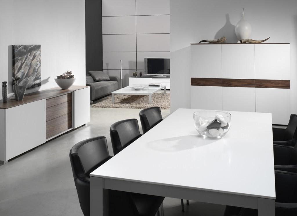 karat modern wonen vindt u bij hoogebeen interieur. Black Bedroom Furniture Sets. Home Design Ideas