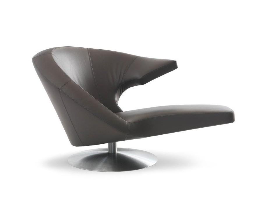 Design Sessel Parabolica Leolux Haus Design Und Möbel Ideen