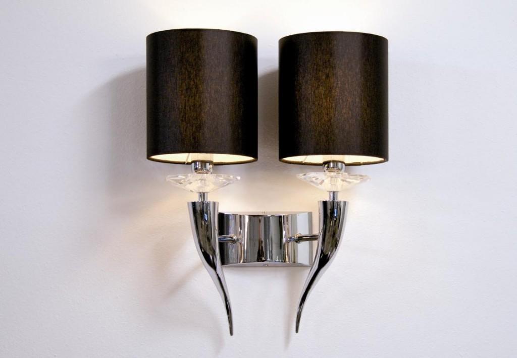 Loving arms wandlamp Ilfari
