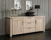 BKS Newport dressoir