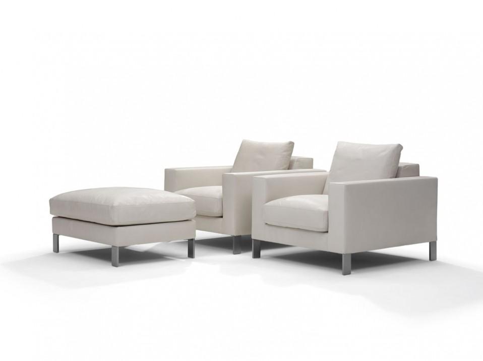 Linteloo stoelen besteld u bij hoogebeen interieur for Licht interieur plaza