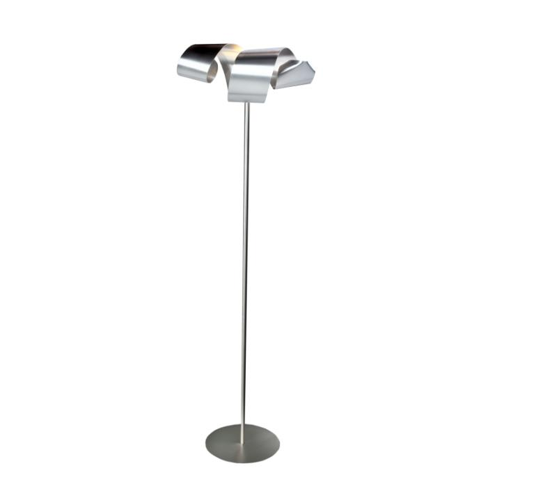 Vloerlamp 5823