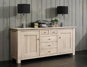 BKS Wellington dressoir