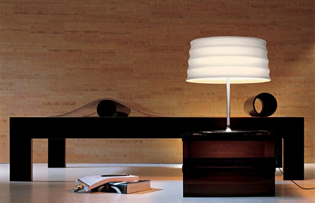 PENTA lamp Chi