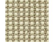 Cunera trigano karpet kleed