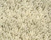 Kinast tapijt