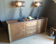 Kreta dressoir