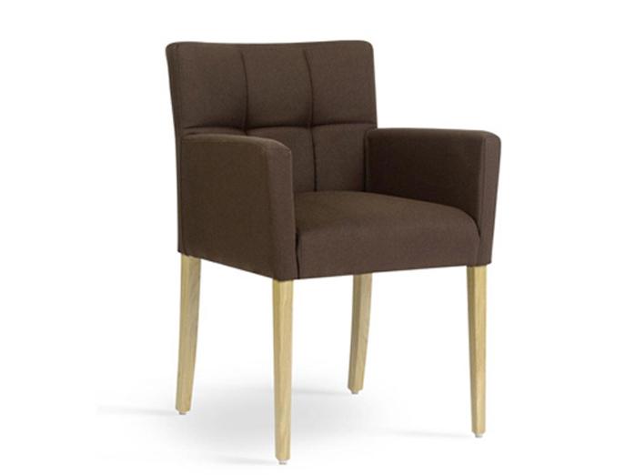Mobitec stoelen