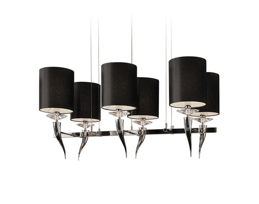 Ilfari Loving arms H6 hanglamp