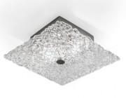 Ilfari Nightlife hanglamp