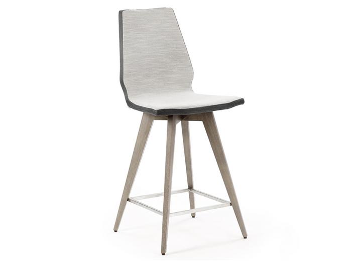 Mobitec Moods 41 stoel