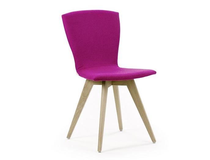 Mobitec Moods 21 stoel
