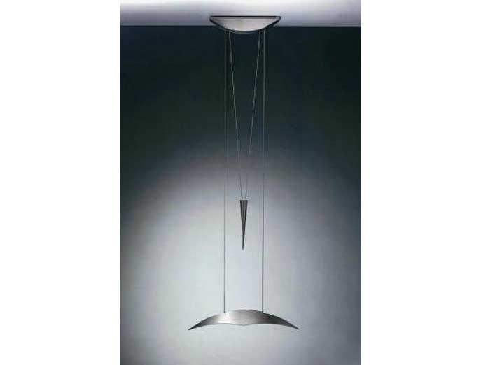 Nexus hanglamp