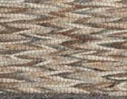 Perlatta Carpets New Tradition