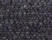 Perletta Carpets Structures