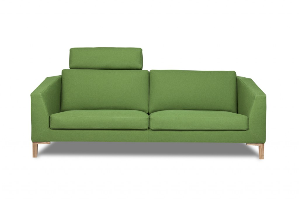 Trones meubels