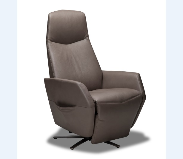 Trones fauteuil