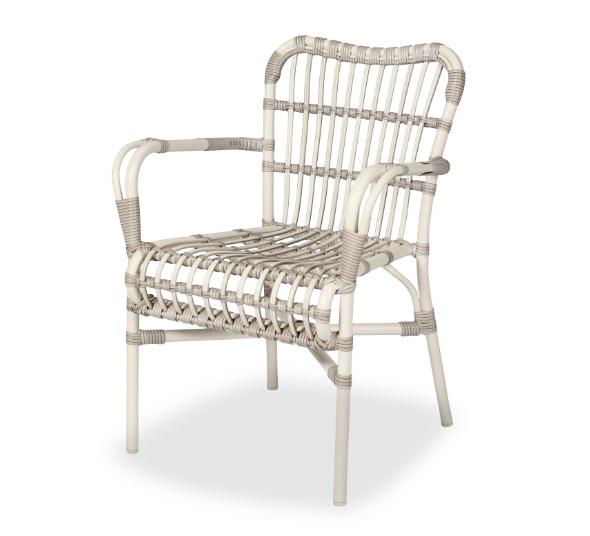 Outdoor meubelen