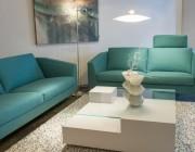 Trones meubelen