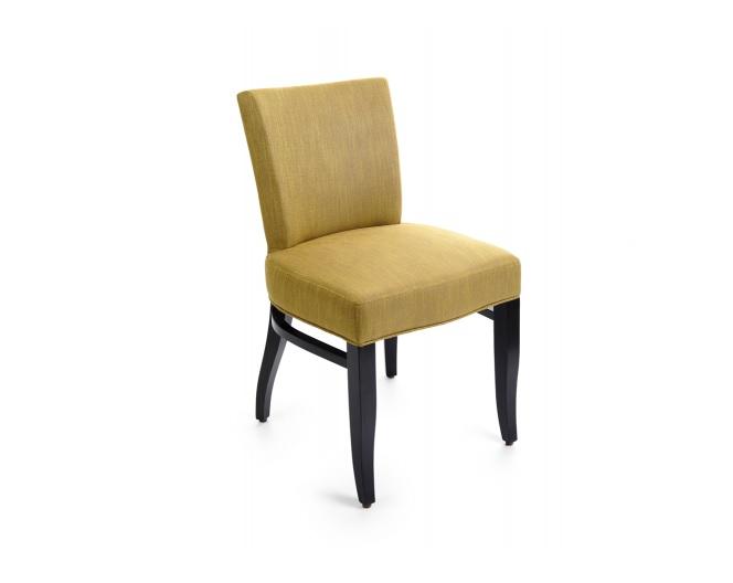 Mulleman meubelen Soho eetkamerstoel