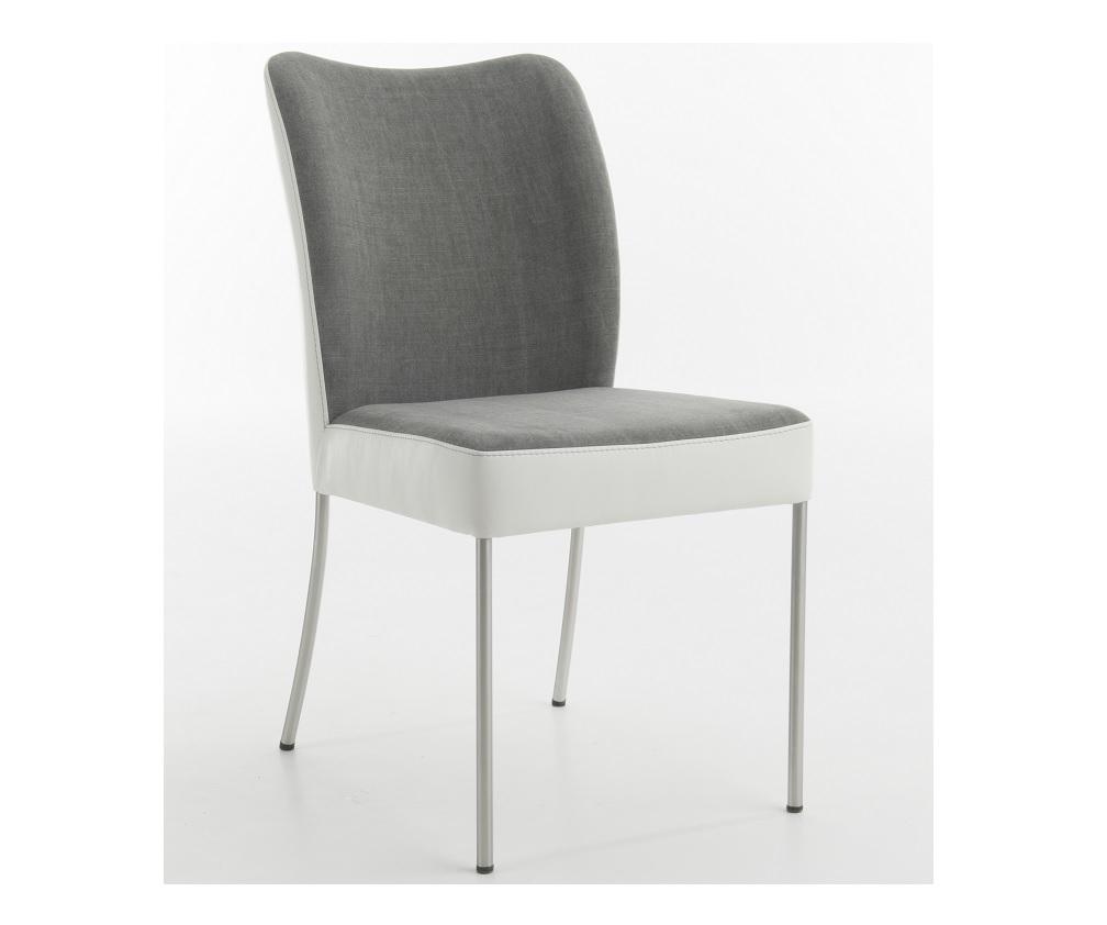 Bert Plantagie Duo stoel