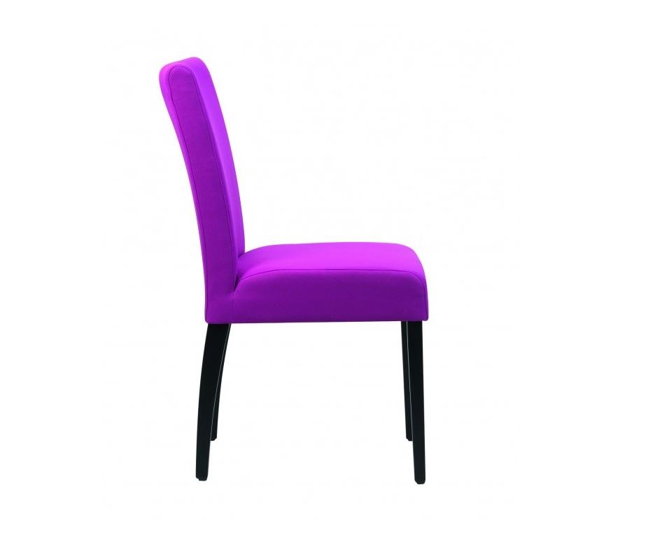Mobitec Shanna stoel