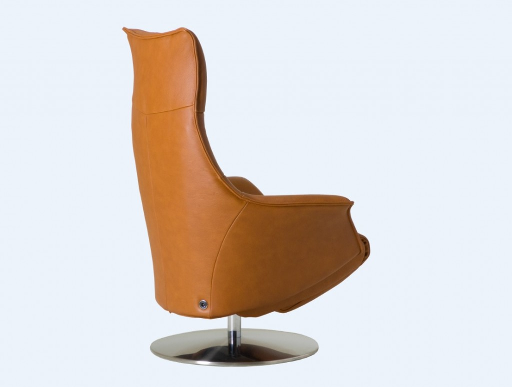 Twice 079 relaxfauteuil
