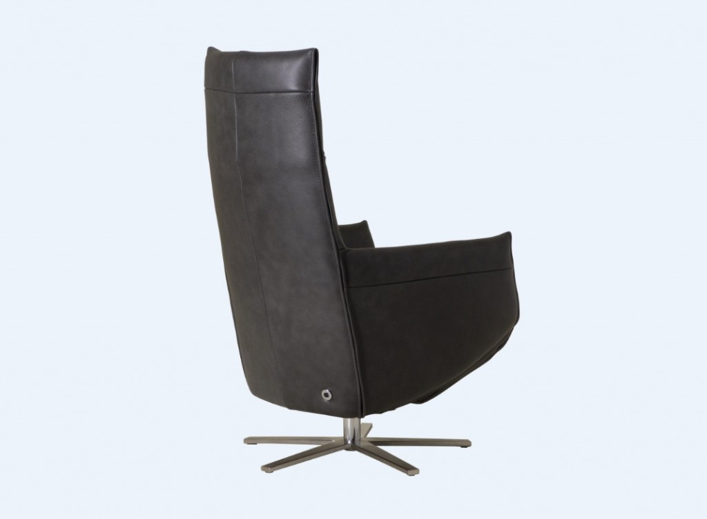 Twice 080 relaxfauteuil