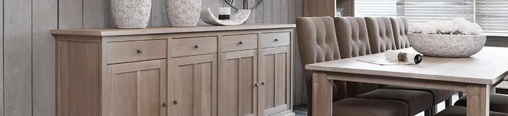 meubels woonkamer landelijk lactatefo for