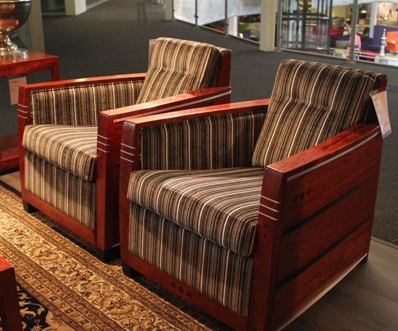 Schuitema Furniture Frank