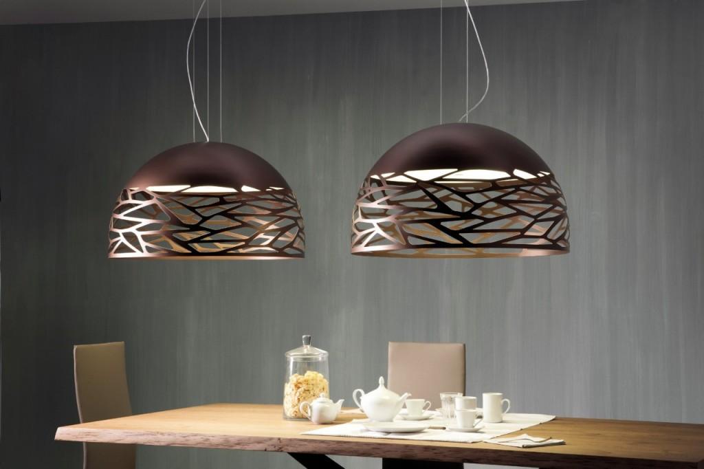 Studio Italia Design Kelly hanglamp