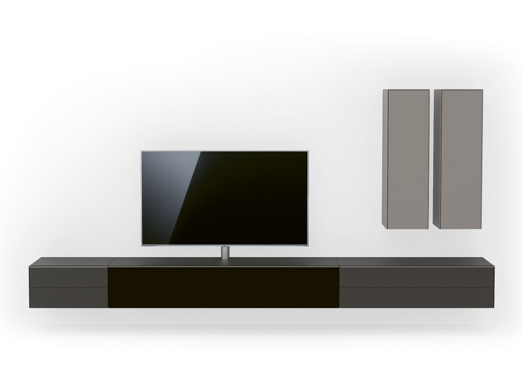 Spectral Scala tv dressoir