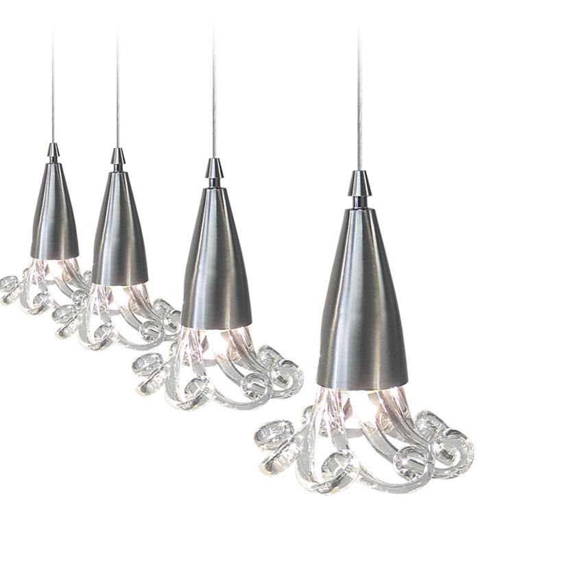 Ilfari Estrella hanglamp