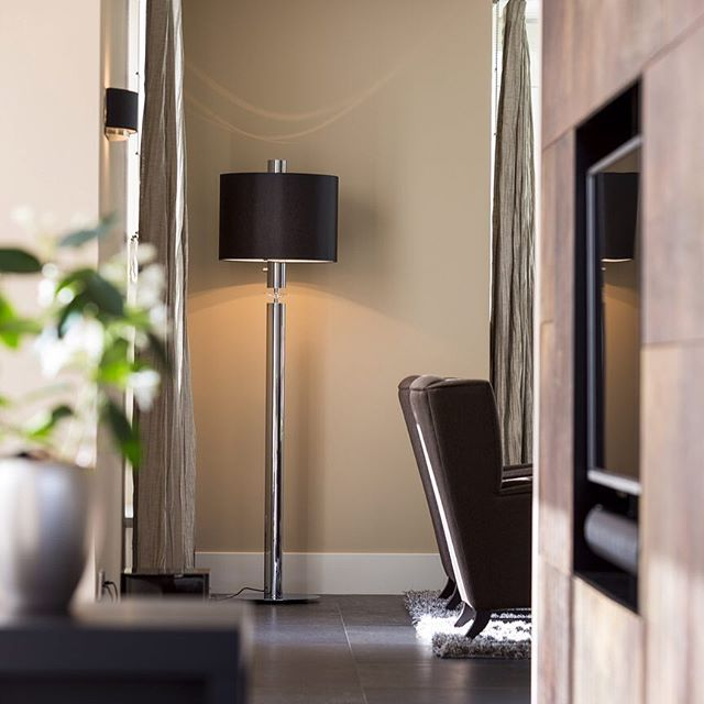 Ilfari Sunrise lamp
