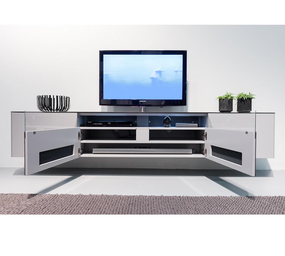 Karat-tv-dressoir-speakerdoek