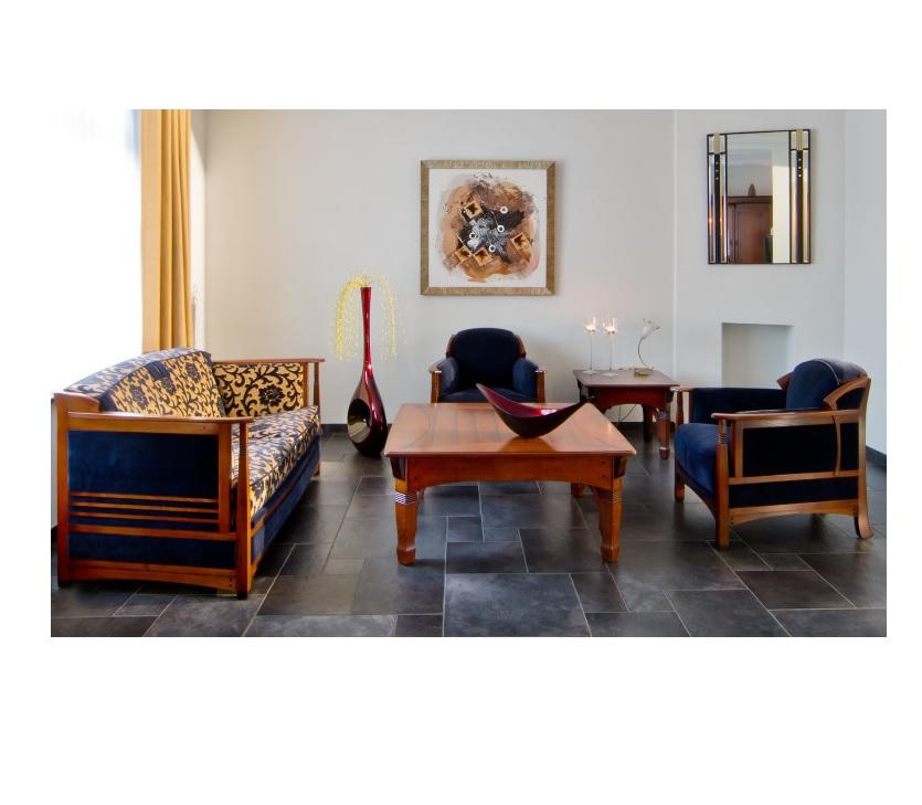 Schuitema Art Nouveau Jugendstil meubelen