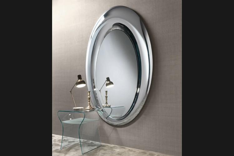 Fiam Mary spiegel