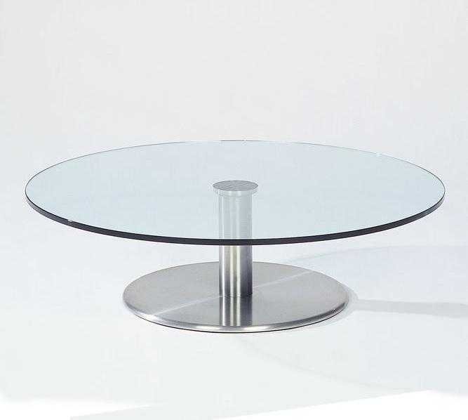 Metaform Orfis salontafel