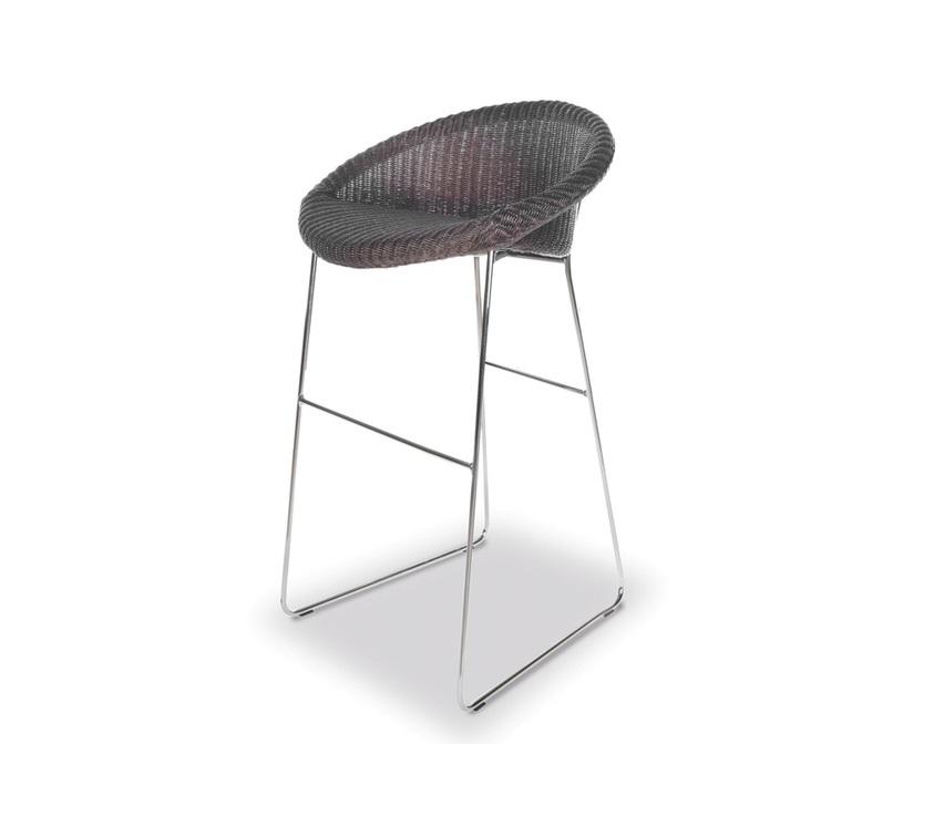Vincent Sheppard Joe Counter stool