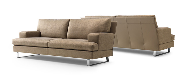 Bench General Base Sofa