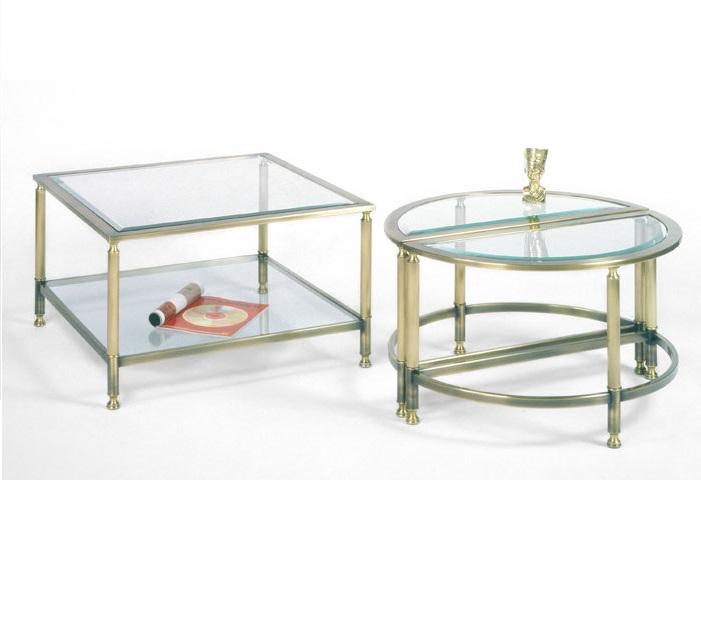 Select Design Windsor salontafels