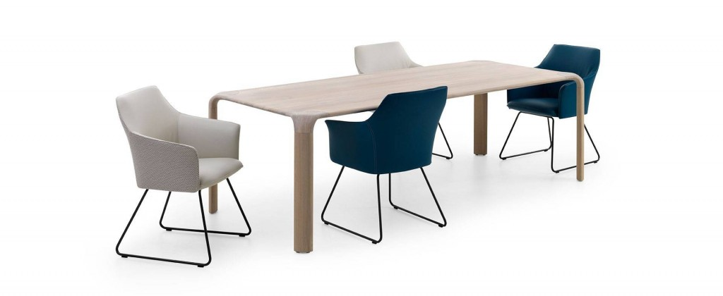 leolux-design-eetkamerstoel-mara-2